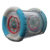 Durable floating water walking roller / water wheel in hot sale