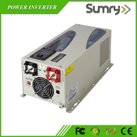 Low frequency single phase pure sine wave home inverter ups 1kw to 12kw