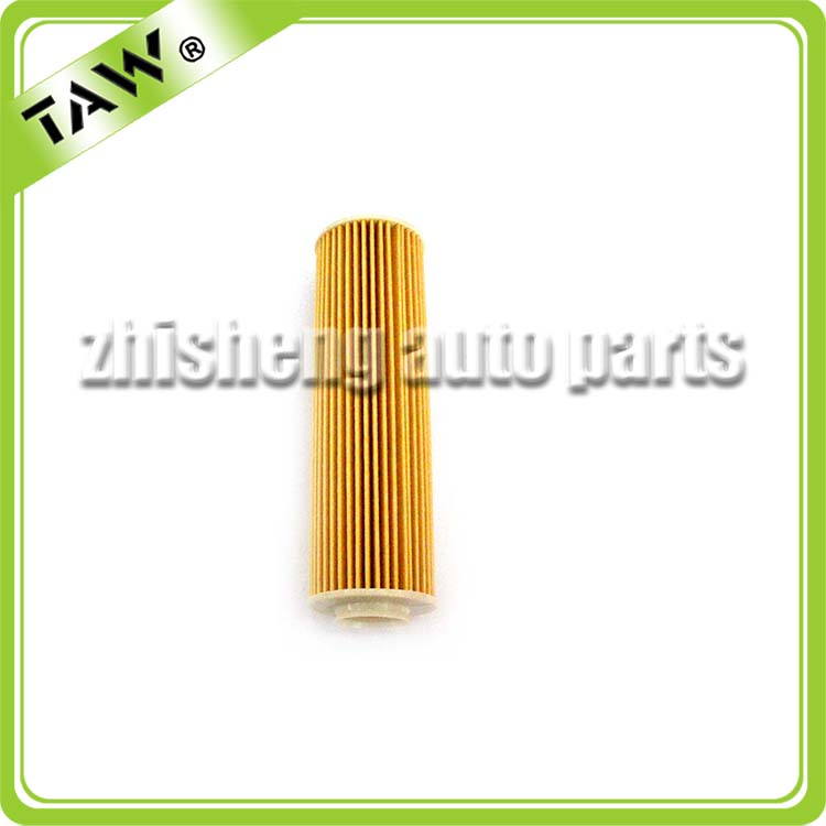 Lubrication System top 10 oil filter 2711800509 for generator