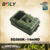 Hot new product night vision Scouting infrare hunting camera SG560K-14mHD