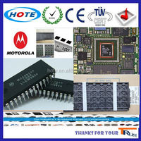 MOT Original Semiconductor MJ11032