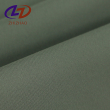 Quality 100% Poly Weft Stretch Compond Tpu Laminated Fabric