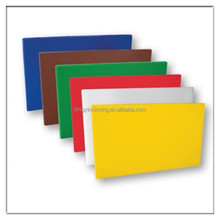 Anti-Bacterial Kitchen Flex Poly Cutting Boards