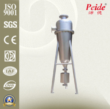 Mining industry filter sand filter machine