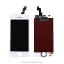 2016 New lcd for iPhone lcd assembly accept paypal, LCD For iPhone 4 5 6, for iPhone 4g 4s 5g 5s 5c 6g LCD screen