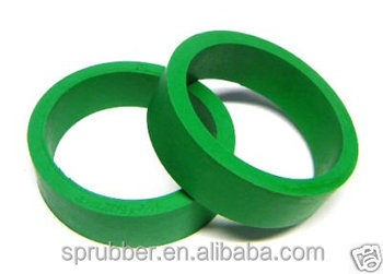 NBR FKM VITON AFLAS HNBR silicone rubber seal O ring rubber washer