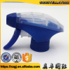 China Top Quality Black Trigger Sprayer