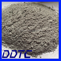 china supplier high alumina cement rotary kiln refractory cement price