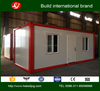 modern prefab homes container house container house price manufacturing enterprises