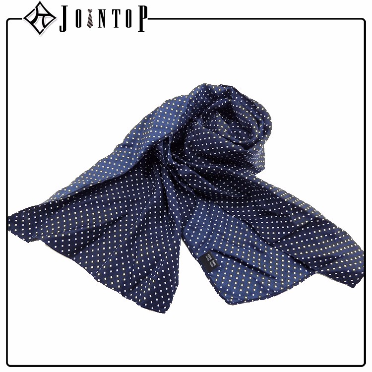 Top quality print woman infinity uniform scarf winter 2016