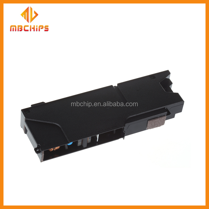 N14-240P1A ADP-240CR Power Supply Replacement for PlayStation 4 PS4 CUH-1115A 500GB 4 Pin