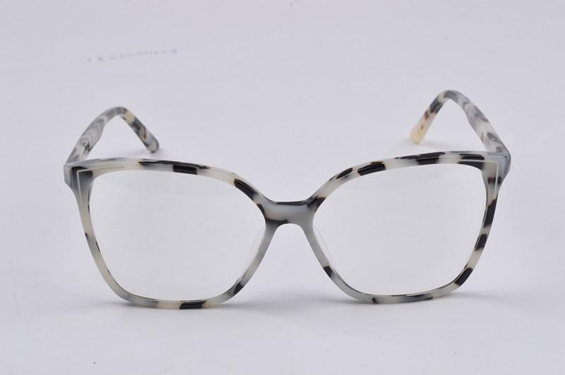 Glasses Frame Producers : New Model Eyewear Frame Glasses Wholesale Manufacturers In ...