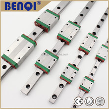 3d printer linear rail mgn12 h - L 400mm linear guide