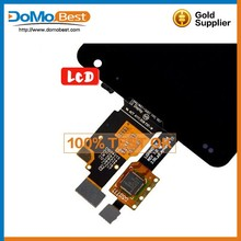 Factory direct supply,lcd screen digitizer replacement for LG Optimus G E975