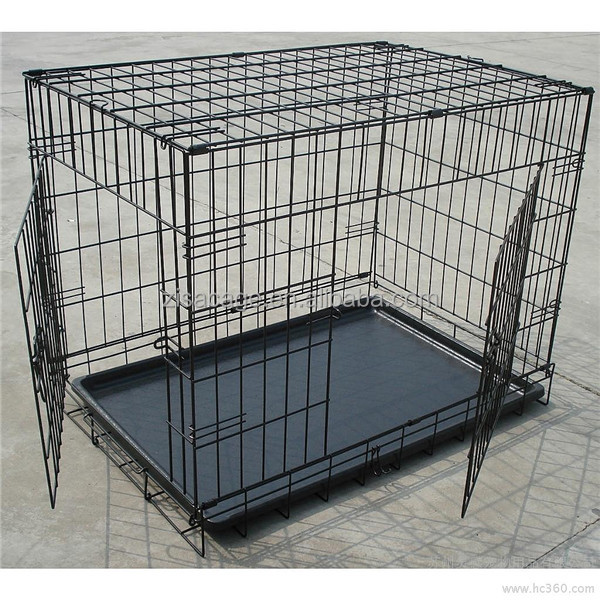 zisa brand dog house indoor dog cage crate kennel