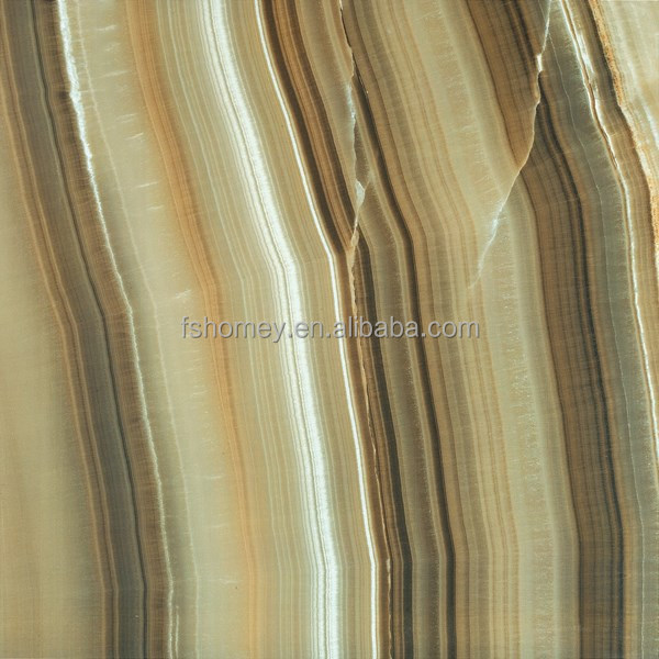 linoleum flooring prices home depot high margin product glazed treatment pb1646