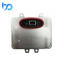 Factory price HID Xenon Headlight Ballast System Control Unit OEM 63126937223 For BM (<strong>W</strong>) Auto Car Parts Hid Ballast