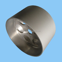 Rollers, Anti-sticking Coating Services, Wear Resistance, Thermal Spray