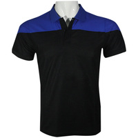 factory of soccer jersey cheap ,low price football jersey made in china ,wholesale soccer clothing