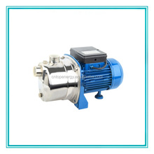 Jet Pump Theory and Electric Power electric jet engine self priming clean water pump machine price
