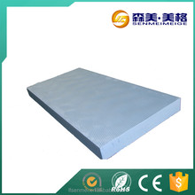 XPS extruded polystyrene sheet xps rigid foam insulation xps panels