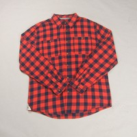 plus size shirts for men spring mens cool shirts hot sale cheap 100% cotton