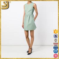 New Arrival dress sexy short, office lady party fashion mini dress e91, summer mini dresses