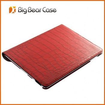 Multi-function 360 degree rotate case for ipad air