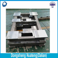 dalian welding work for 3d cnc machine