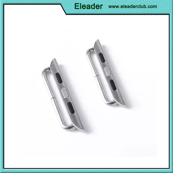 factory offer directly for apple watch adapter, adapter for apple watch, watch adapter