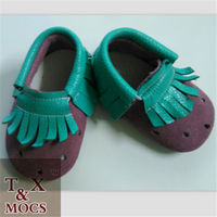 china yiwu baby leather shoe lace manufacturing italian shoes and bags to match women