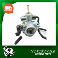 Factory outlet CD70 parts/motorcycle parts/motorcycle carburetor PZ19