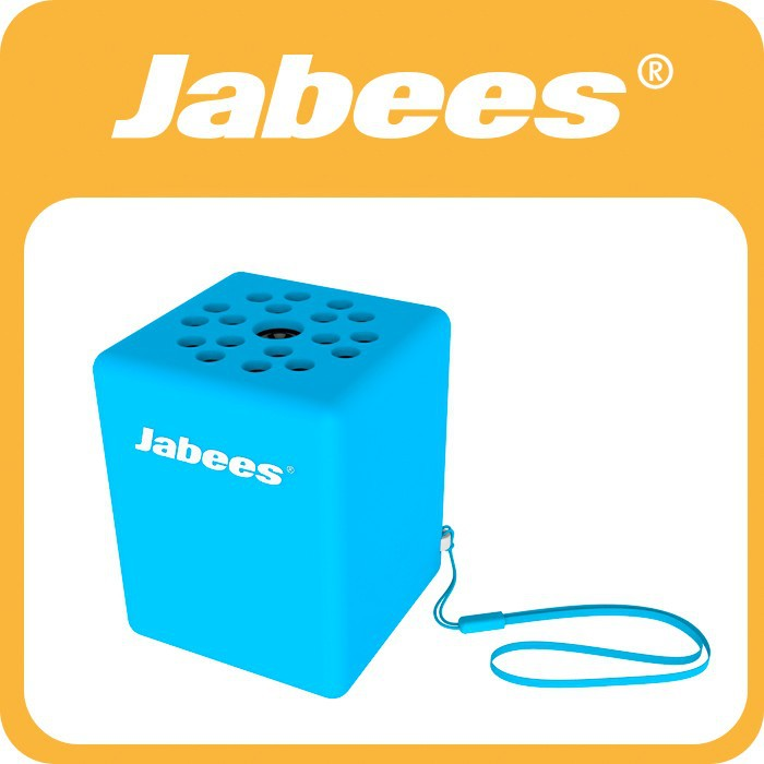 Jabees portable Gadget bluetooth speaker mini 2017 wireless