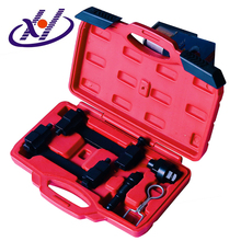 Engine Timing Tool Set for VAG 2.4 & 3.2 FSL