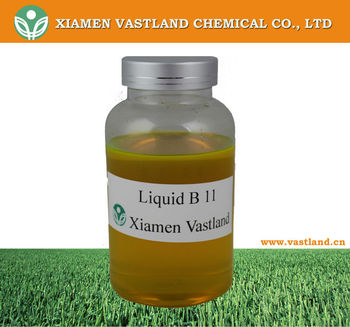 Fertilizer boron Liquid boron fertilizers