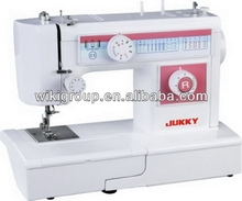 FH2010 best quality multi-function morse sewing machine parts in china new item