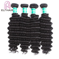 High Quality 100% Virgin Indian Hair Deep Wave,Indian Hair Expo Reviews,Indian Hair Extensions Inc Reviews