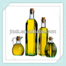 100% pure Oregano oil