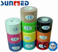 kt physio therapy tape