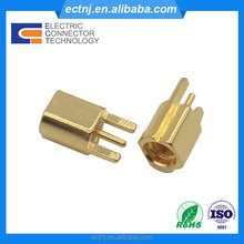 CECC 20000Connector,MMCX Female,For PCB