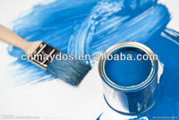 Maydos Soft Touch Spray Paint Asian Paints Wall Paint
