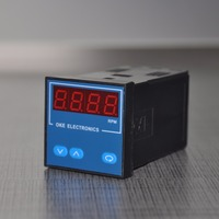 Professional Measuring Multi-function Digital Tachometer