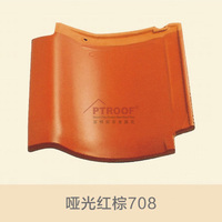 Popular cheap asphalt tile / ceramic roof tile / japanese ceramic tile