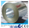 price hot dipped dx51d z100 galvanized steel coil