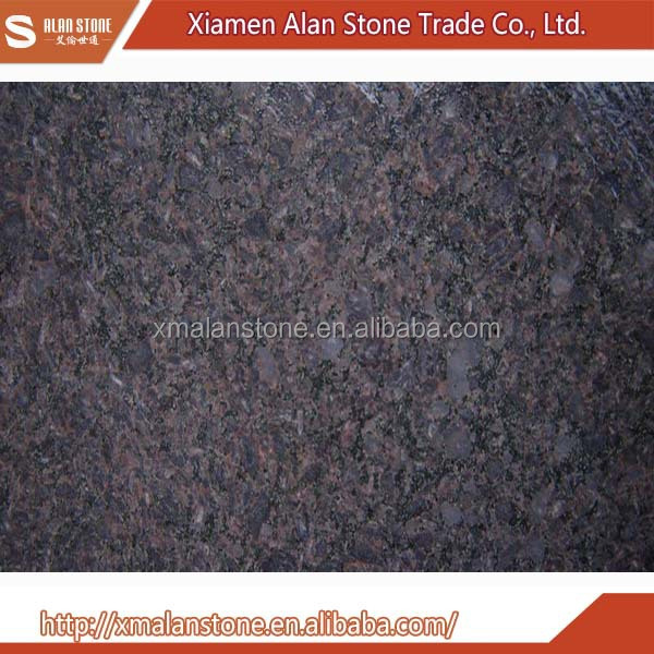 hot sale top quality best price cafe imperial granite kitchen countertops