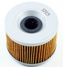 Oil Filter 16500-45810 16510-45040 for GS250,GSX250,GSX-R250,GSX400,GSX-R400,GS400,GS500,GS550,GS650,GS700,GSX750,GS1000 motorcy