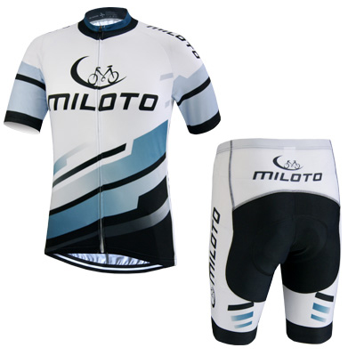 China custom crazy cycling jersey service factory OEM make your own unique cyling clothes