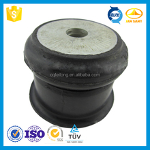 4A0399415 stabilizer control arm rubber bushing