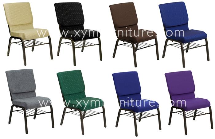 wholesale 2016 fashionable cheap chair church wholesale