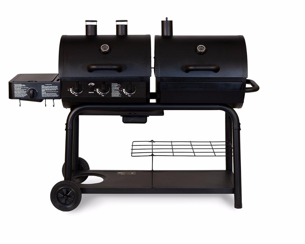 list manufacturers of 2 burner gas bbq with side burner buy 2